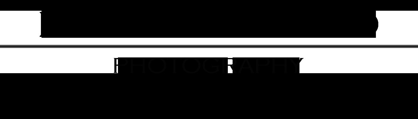 Piotr Kolonko Photography